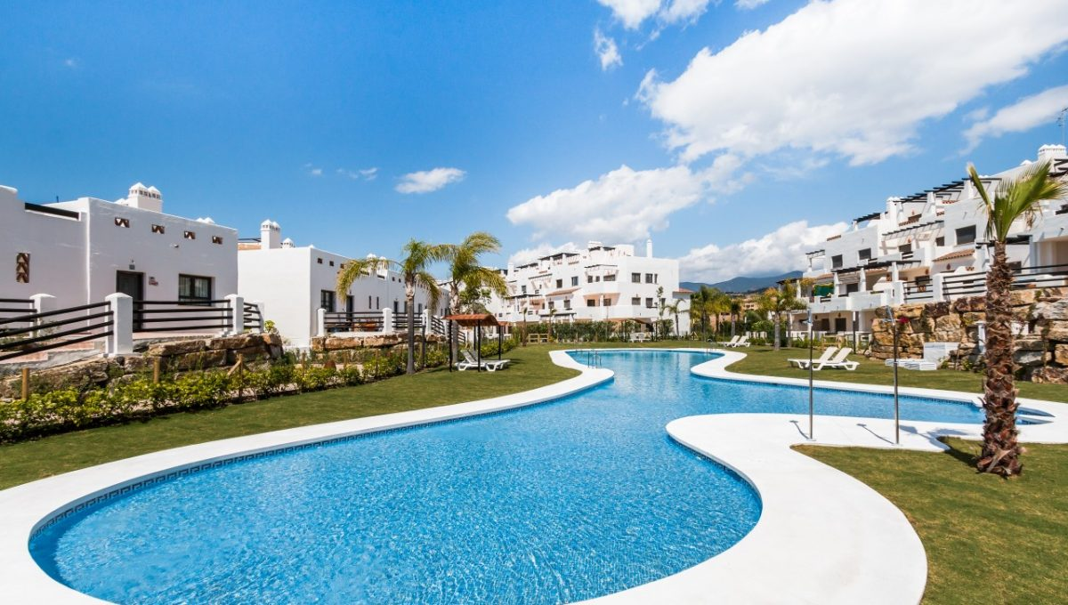 27-POOL-SUNSET-GOLF-DISCOUNT-PROPERTY-CENTER-MARBELLA