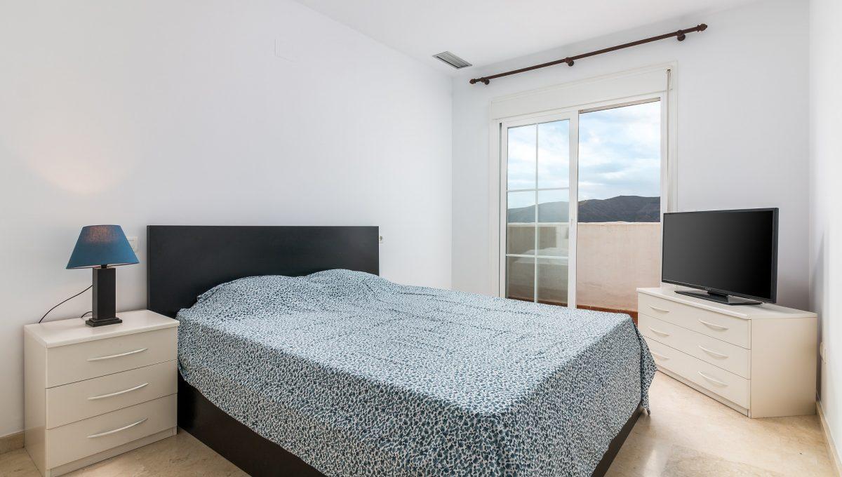 2nd-Bedroom-1