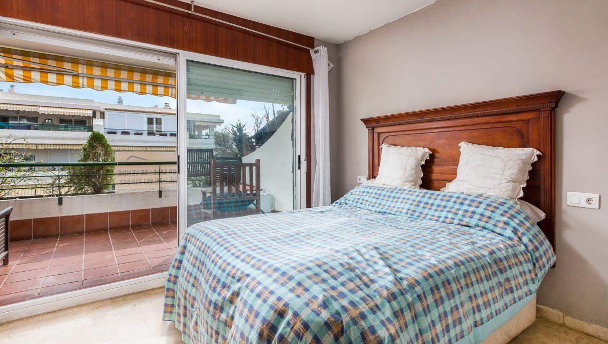 2nd-Bedroom-5