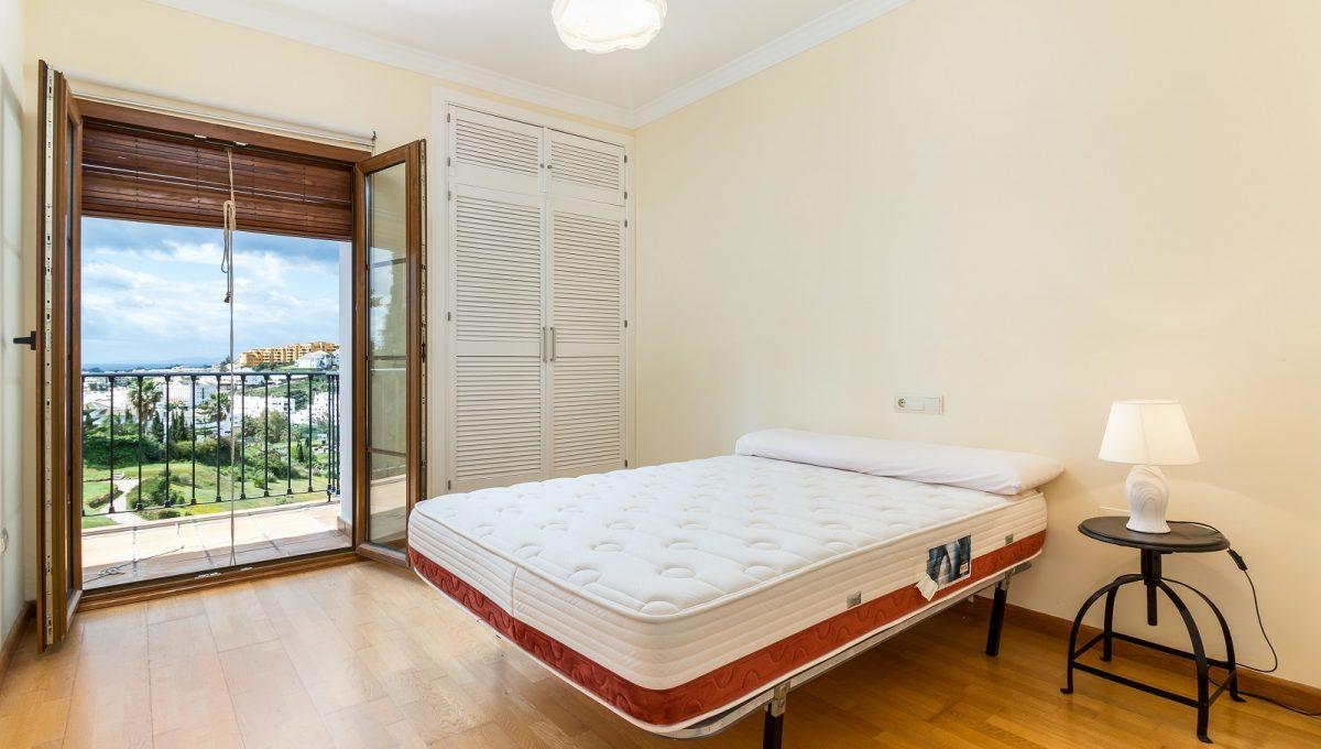 2nd-Bedroom-6