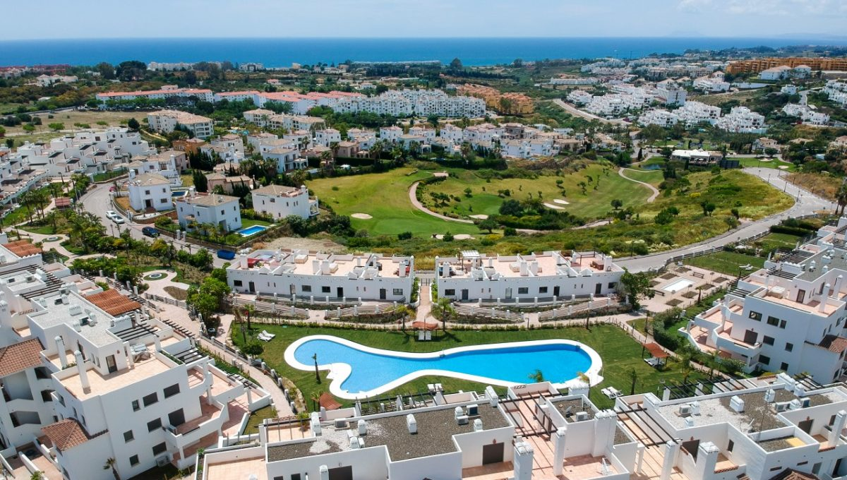 3-LA-RESINA-VIEWS-SUNSET-GOLF-DISCOUNT-PROPERTY-CENTER-MARBELLA