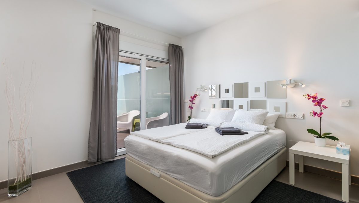 3rd-Bedroom-e1554991566335