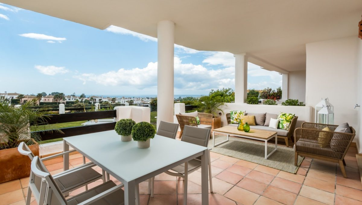 4-TERRACE-SEA-VIEWS-SUNSET-GOLF-DISCOUNT-PROPERTY-CENTER-MARBELLA