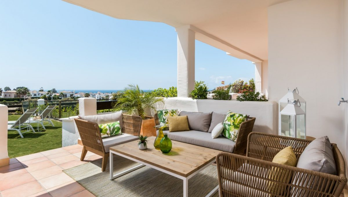 5-TERRACE-SUNSET-GOLF-DISCOUNT-PROPERTY-CENTER-MARBELLA