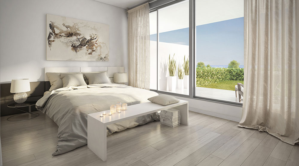 5-le-mirage-bedroom