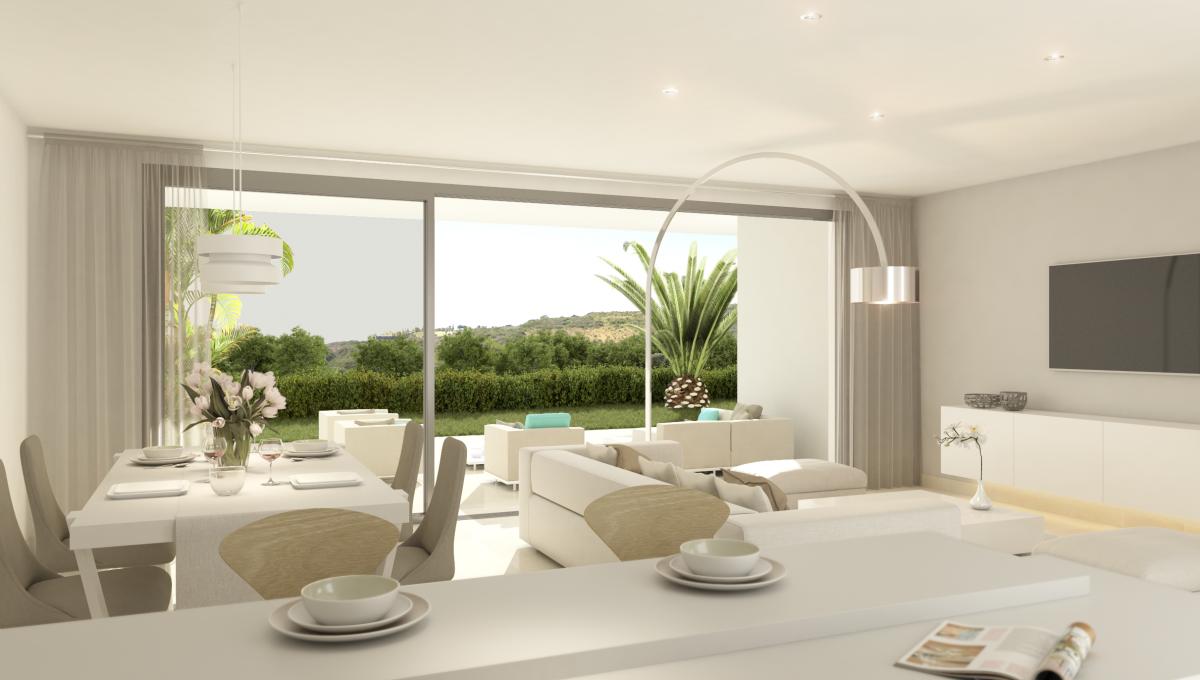 INTERIOR-garden-apartment