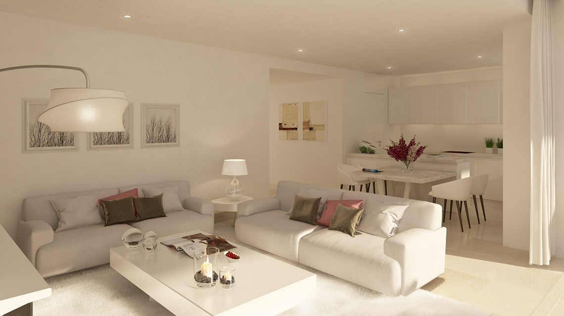 La-Montesa-de-Marbella-Apartments-AVS01112-29