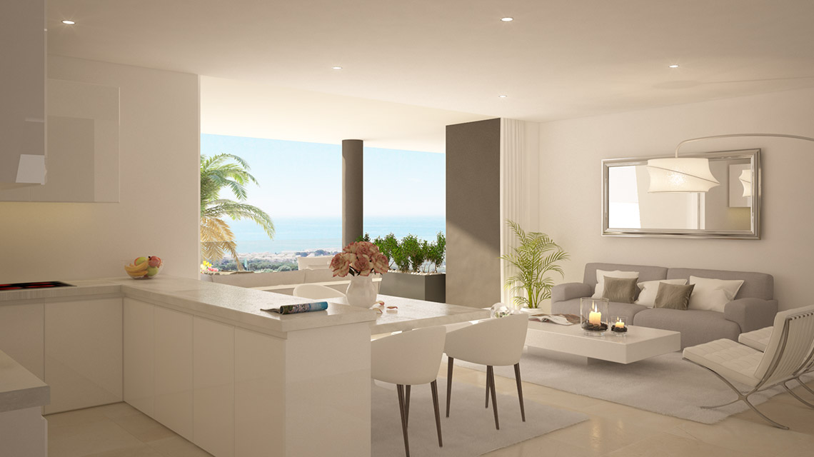 La-Montesa-de-Marbella-Apartments-AVS01112-38
