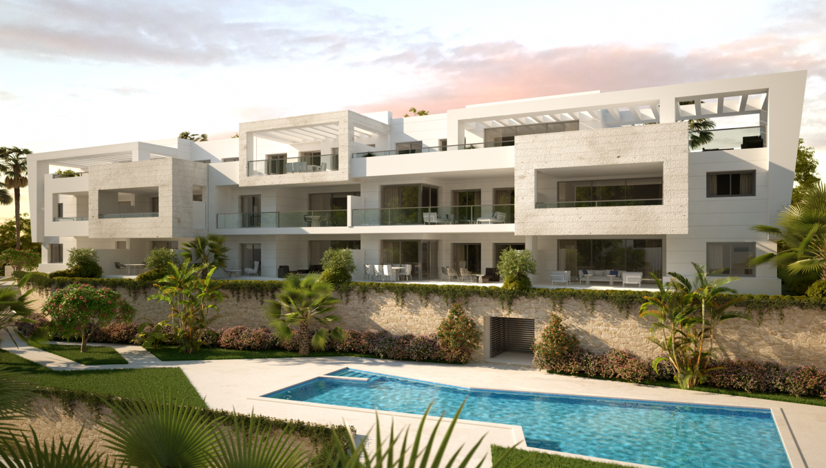 Render-complex-and-pool