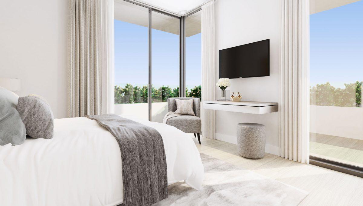 Fuengirola_dormitorio
