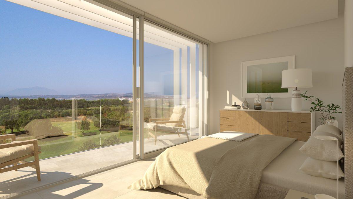 LaFinca-Sotogrande-bedroom