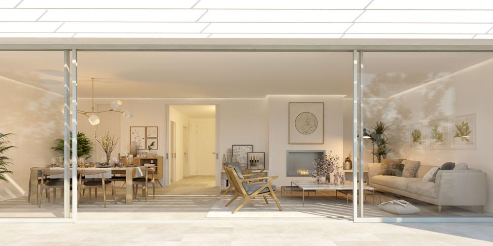 LaFinca-Sotogrande-living-room