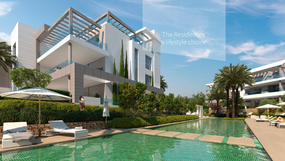 the-residences-a-lifestyle-choice