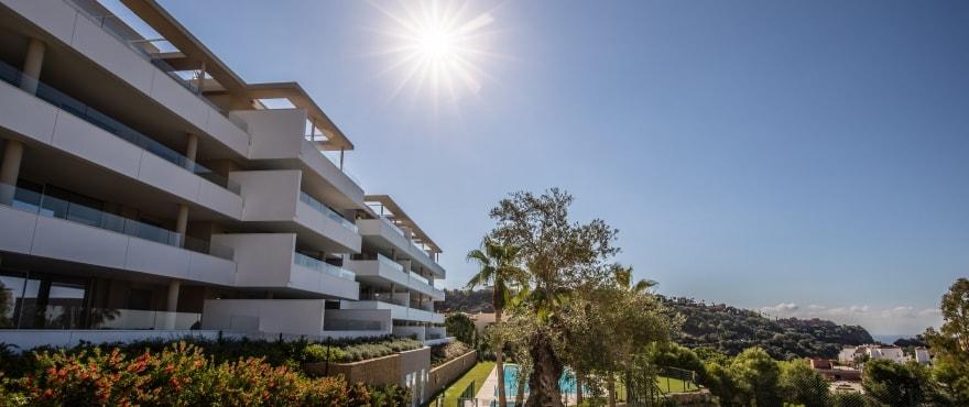 A3_Botanic_Apartments_panorama_J74A2954-HDR