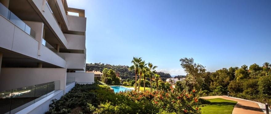 A8_Botanic_Apartments_Exterior_J74A2950-HDR