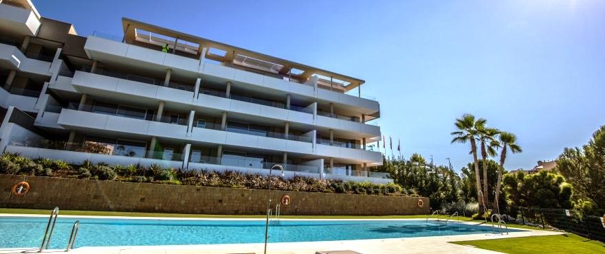 A9_Botanic_Apartments_Exterior_4_J74A3005