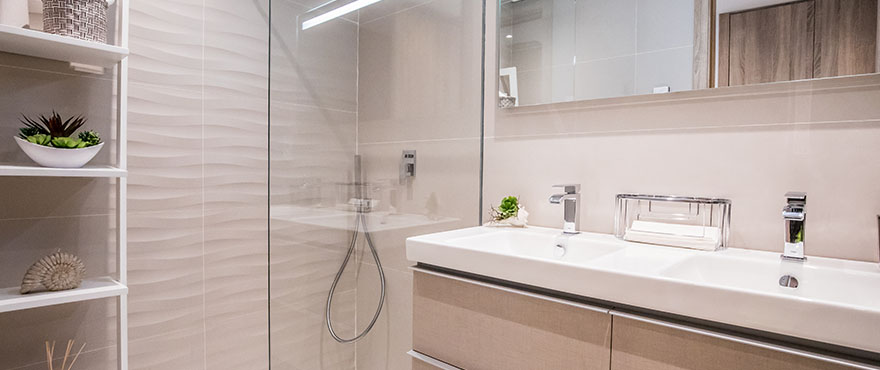 B10_2_Botanic_Apartments_bathroom_J74A6205