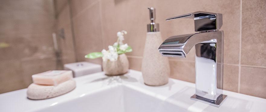 B11_2_Botanic_Apartments_bathroom_J74A6219