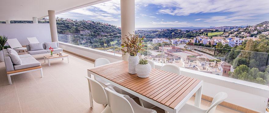 B4_2_Botanic_Apartments_terrace-J74A6002-