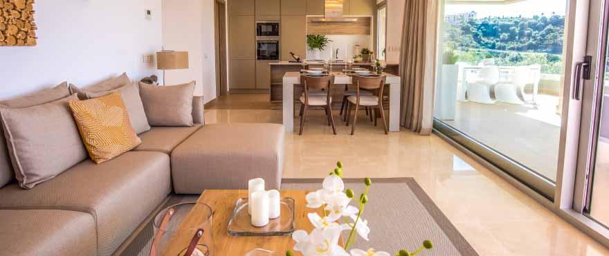 B5_Botanic_Apartments_salon