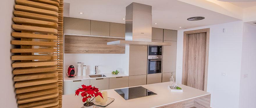 B7_2_Botanic_Apartments_Kitchen_J74A6199