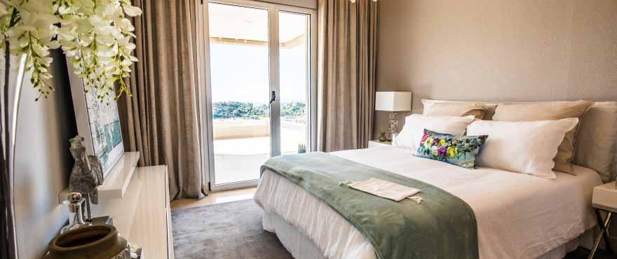 B8_Botanic_Apartments_bedroom