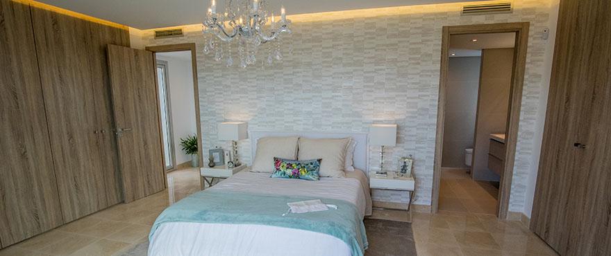 B9_2_Botanic_Apartments_bedroom_J74A6022
